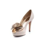 DIVA PUMPS LUXURY COLLECTION 12