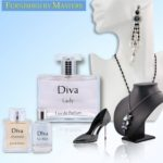 DIVA COLLECTION HOME